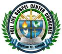 FULL LIFE GOSPEL CENTER